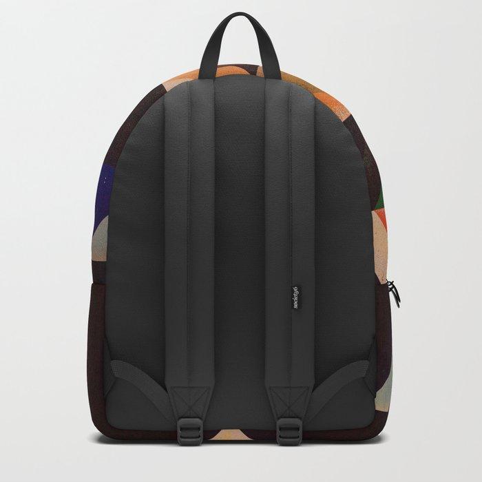 tyyr dwwn Backpack