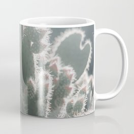 cactus hearts Coffee Mug