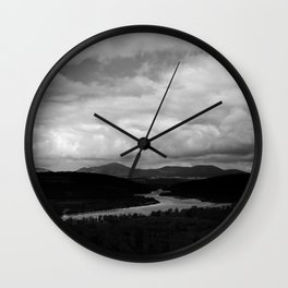 IMAGE: N°21 Wall Clock