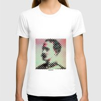 general T-shirts featuring - general - by Digital Fresto
