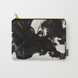Underwater art Carry-All Pouch