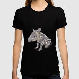 Baby Tapir T-shirt