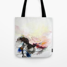 Day 99 Tote Bag