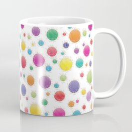 Here Comes The Early Summer Holidays Coffee Mug
