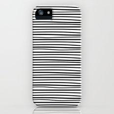 sailor tee iPhone (5, 5s) Slim Case