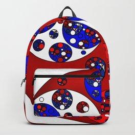 Circle Splendor 16.1 Backpack