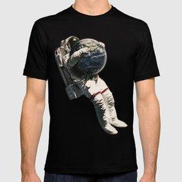 Hugger T-shirt