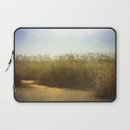 Little Swamp Laptop Sleeve