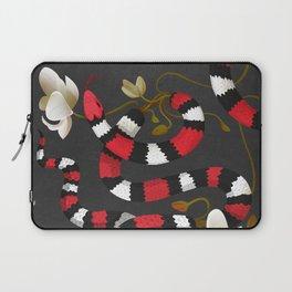 Ophidian 01 Laptop Sleeve