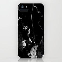 AØ - I iPhone Case