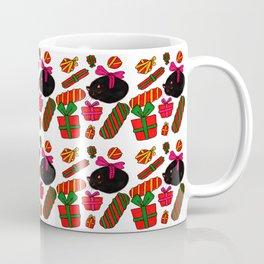 Pretty Presents Coffee Mug