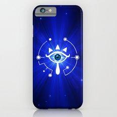 ZELDA iPhone 6s Slim Case