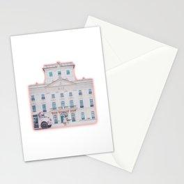 MELANIE - K12 Stationery Cards