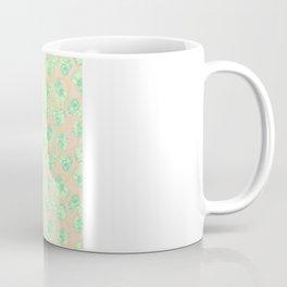 cameras + chains Coffee Mug