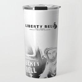 Liberty Bell 7 Travel Mug
