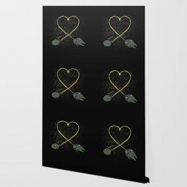 Wars Love Wallpaper