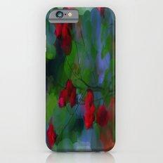Mirage Slim Case iPhone 6s
