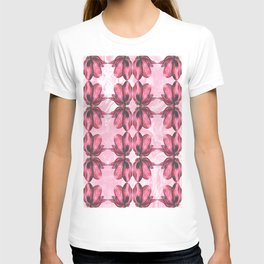 Tulip Mania T-shirt