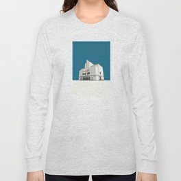 ODEON Balham Long Sleeve T-shirt
