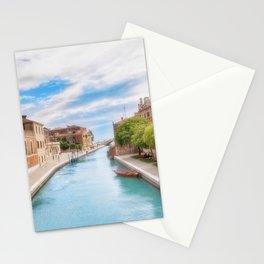 Venedig Stationery Cards