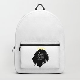 Brave Again Backpack