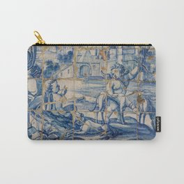 Cupid´s Arrow Carry-All Pouch