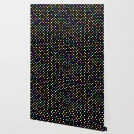 Bupropion Wallpaper