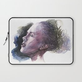 FACE#63 Laptop Sleeve