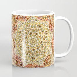 Peasant Whims Coffee Mug