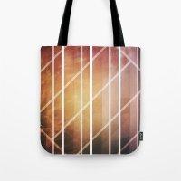 random Tote Bags featuring Random... by belkat