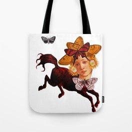 Surrealism!! Tote Bag