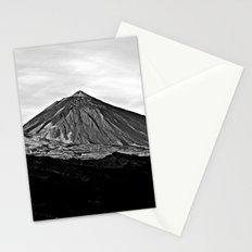 El Teide Stationery Cards