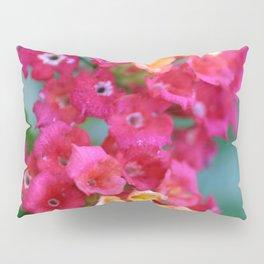Lantana Pillow Sham