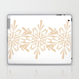 French-American pattern Laptop & iPad Skin