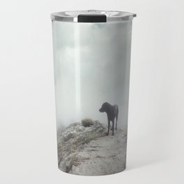 Cloud Walker Travel Mug