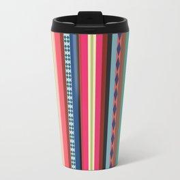 Bolivia one Travel Mug
