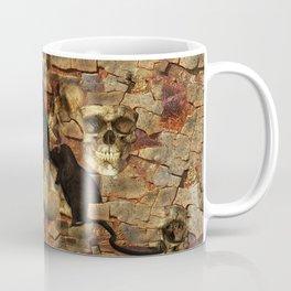 Rattenkinder Coffee Mug