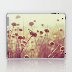 field of light II Laptop & iPad Skin