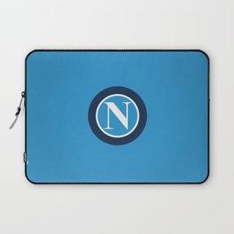 Napoli Laptop Sleeve