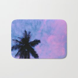Bangalore Bliss Bath Mat