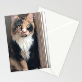 Misha Stationery Cards