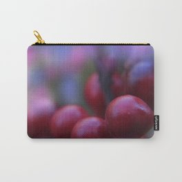 little pleasures of nature -11- Carry-All Pouch