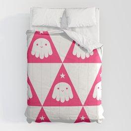 Wizard Comforters