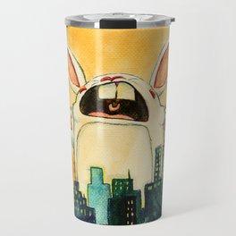 Doomsday Travel Mug