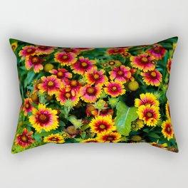 STARBURST XXL Rectangular Pillow