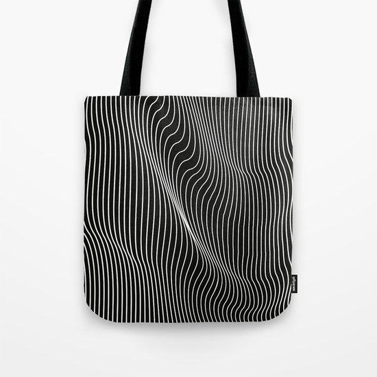 Minimal curves black by leandropita