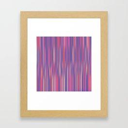 Aurora 3 Framed Art Print