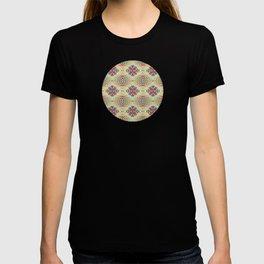 Xicane T-shirt