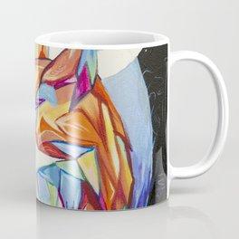 Spirit Guide Coffee Mug