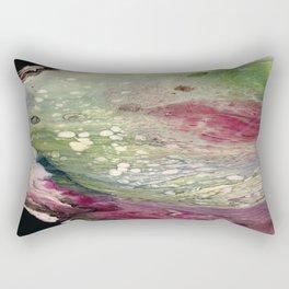 Ovion Rectangular Pillow